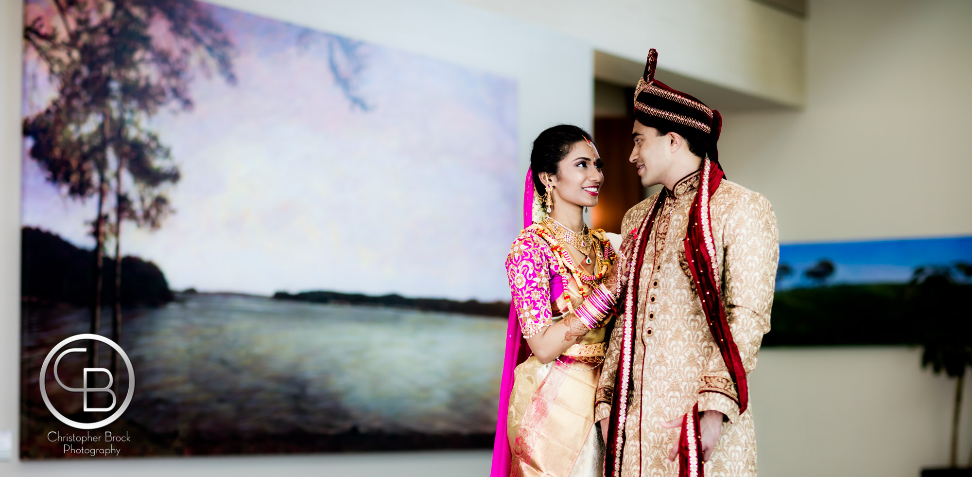 Atlanta Indian Wedding Photography Nakul 1