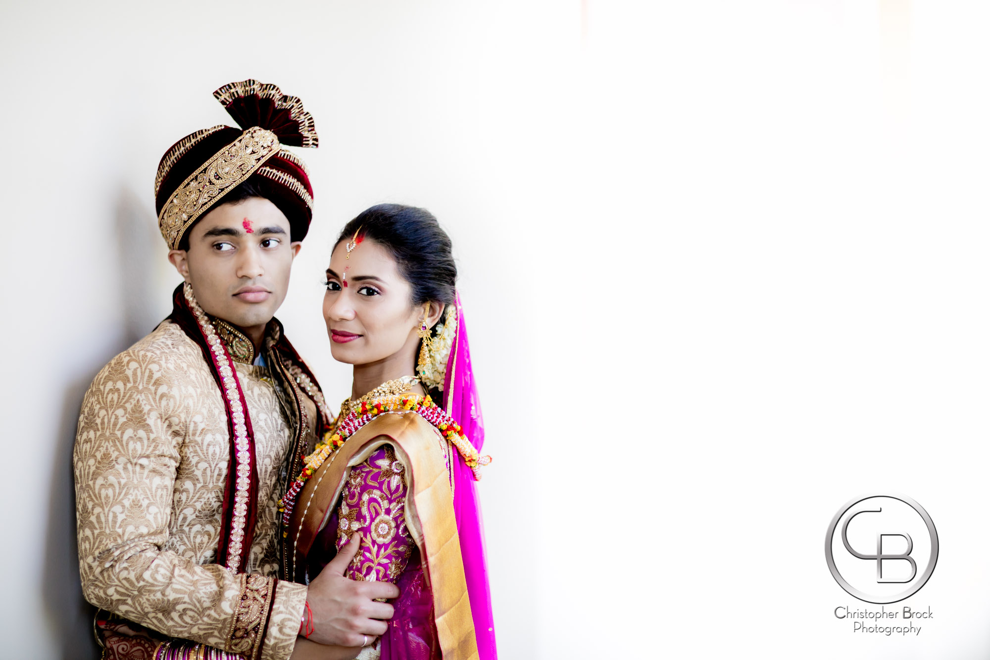 Atlanta Indian Wedding Photography Nakul 11