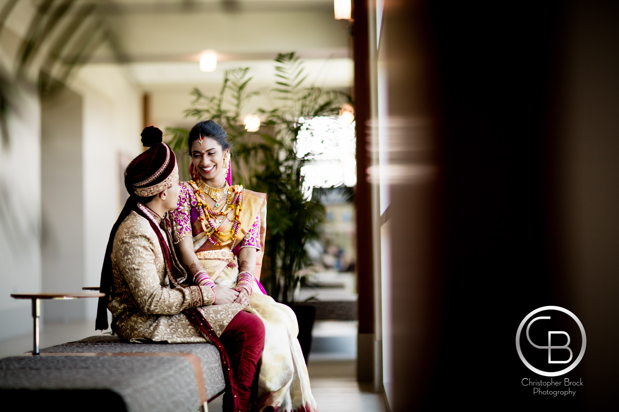 Atlanta Indian Wedding Photography Nakul 2