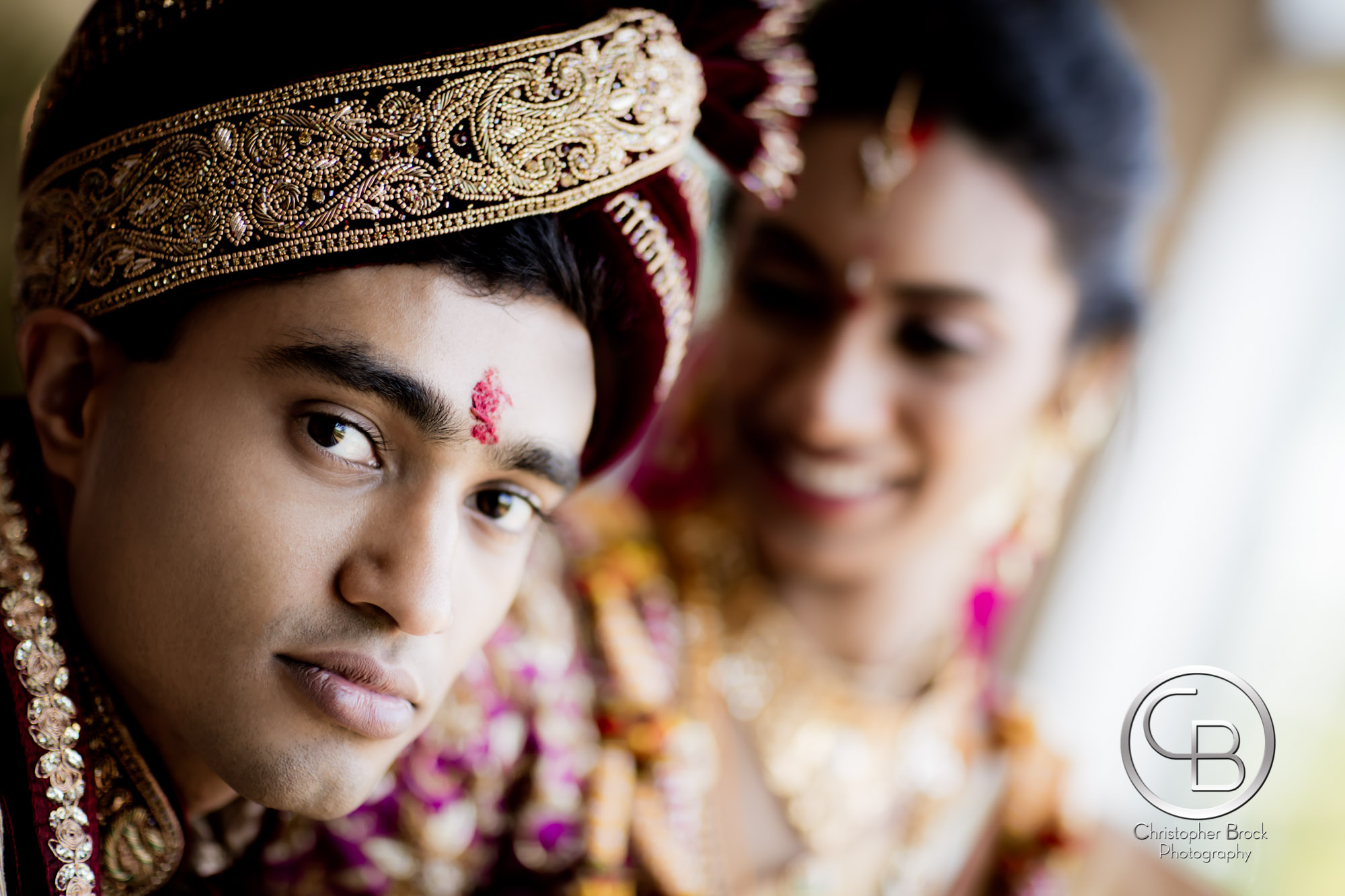 Atlanta Indian Wedding Photography Nakul 3